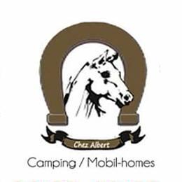Camping albert