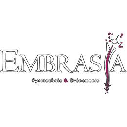 embrasia